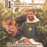 Fr. David Hemann | In God's Company