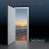 David Karagianis: Threshold