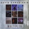 David Karagianis: Multiplex