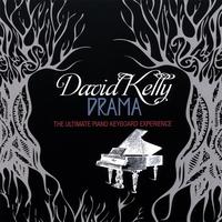 David Kelly: David Kelly