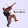 David Kramer: Klassic Kramer