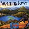 DAVID MACNEILL: Morningtown