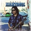 David Martinez: One More Time