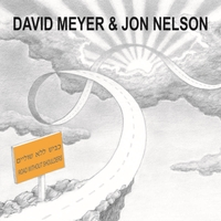 David Meyer & Jon Nelson | Road Without Shoulders