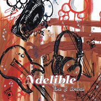 Ndelible | Time and Chance
