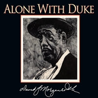 David Morgenroth | Alone With Duke