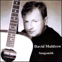 David Muldrew | Songsmith