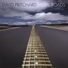 David Pritchard: Metal Roads