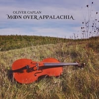 David Russell | Oliver Caplan: Moon Over Appalachia
