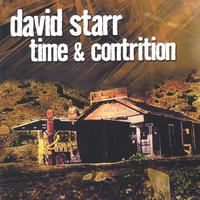 David Starr | Time & Contrition
