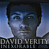 David Verity: Inexorable (Deluxe Edition)