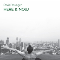 David Younger | Here & Now