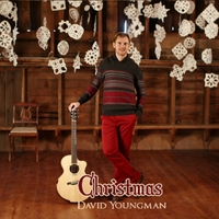 David Youngman | Christmas