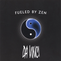 DAVINCI | FUELED BY ZEN