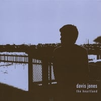 Davis Jones | The Heartland