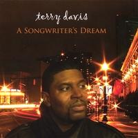 Terry Davis : A Songwriter's Dream