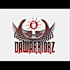 Dawarriorz: Dis Girl