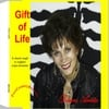 Dawn Anita Plumlee: Gift of Life