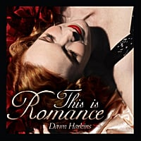 Dawn Harkins | This Is Romance