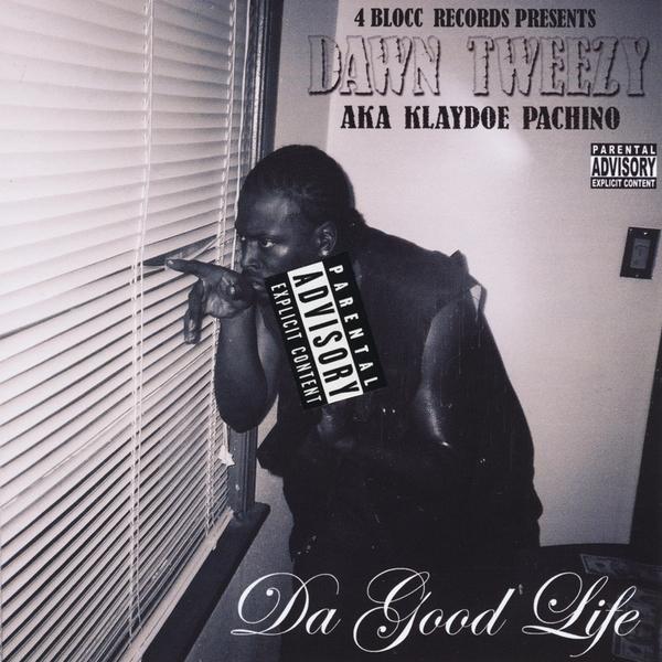 ♫ Da Good Life - Dawn
