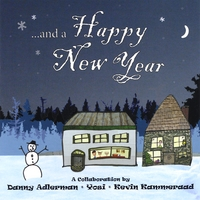 Various Artists | ...and a Happy New Year