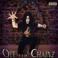 Canna CDK | Off the Chainz