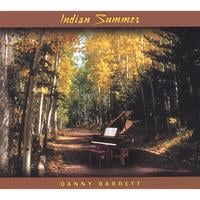 Danny Barrett | Indian Summer