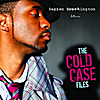 Darien Brockington: The Cold Case Files