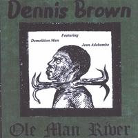 Dennis brown get myself together mp3 download