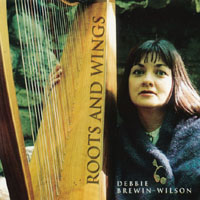 Debbie Brewin-Wilson | Roots and Wings