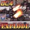 DC4: Explode (limited edition)
