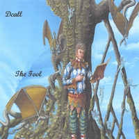 Dcall | The Fool