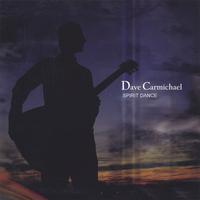 Dave Carmichael: Spirit Dance