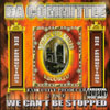 2Face, Monopoly, Dre Capone, LIFE, Big Man Steve, Tank-Dog, Coop: Da Committee