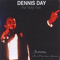 Dennis Day | For Only You