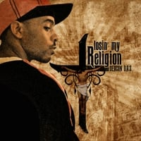 Deacon D.A.S. | Losin' My Religion