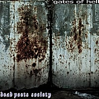 Dead Poets Society: Gates of Hell