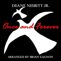 Deane Nesbitt Jr. | Once and Forever