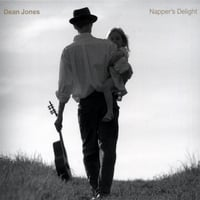 Dean Jones | Napper's Delight