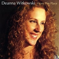 Deanna Witkowski | From This Place
