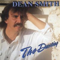 Capa do álbum The Dusting