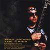 Craig Deanto: Who Hears The Cries