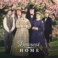 Dearest Home: Dearest Home