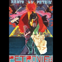 Death by Petrov | Petrovied