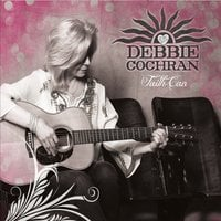 Debbie Cochran | Faith Can