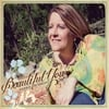 Debbie Schrodt: Beautiful You