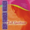 Debi Sander Walker: Full Spectrum