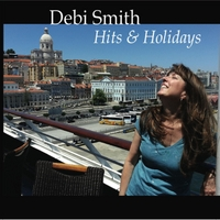 Debi Smith | Hits & Holidays