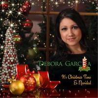 Debora Garcia: It