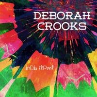 Deborah Crooks: India Street